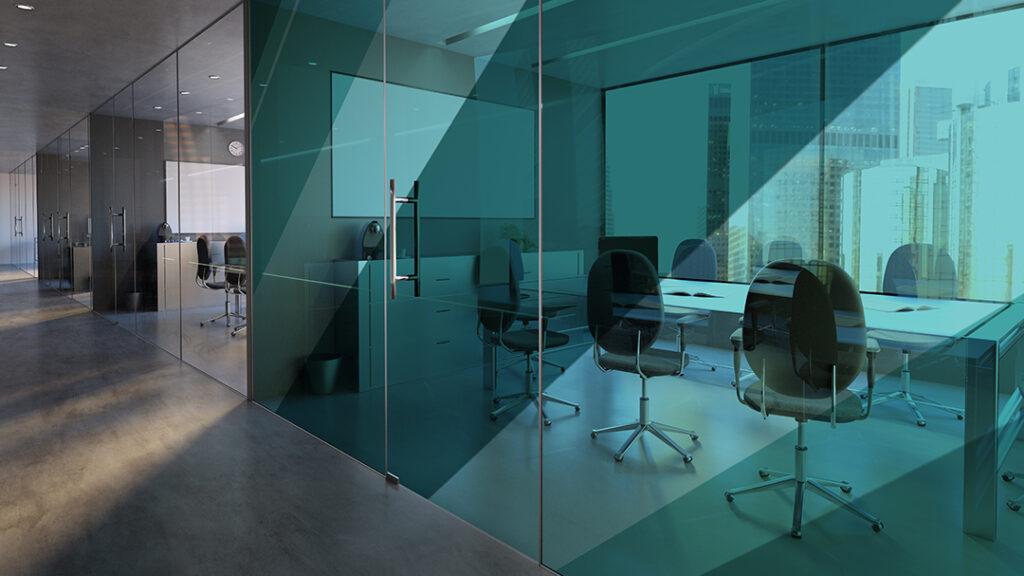 aranzacje-powierzchni-biurowych